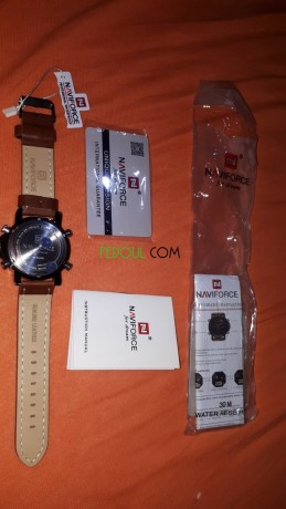 montre-naviforce-big-7
