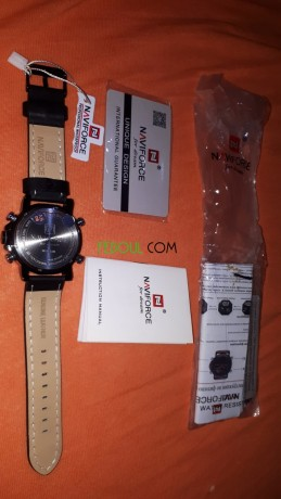 montre-naviforce-big-9