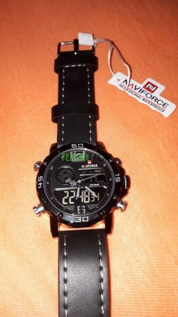 montre-naviforce-big-4