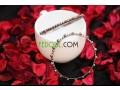 bracelets-small-3