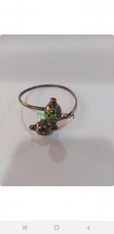 bracelets-big-4