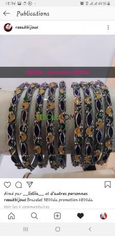 bracelets-big-1