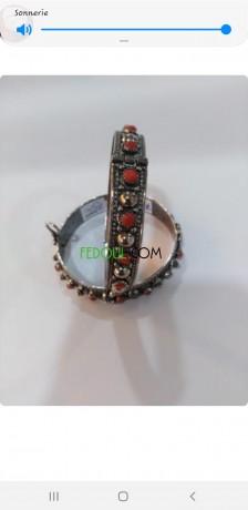 bracelets-big-2