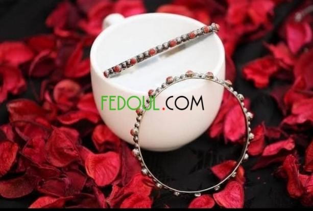 bracelets-big-3