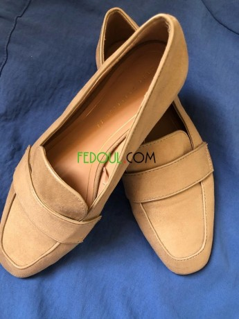 chaussure-big-0