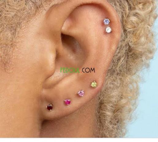 boucles-caflon-piercing-big-1