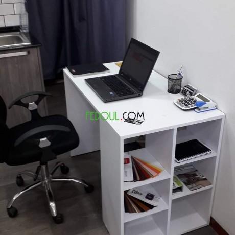 bureaux-big-0