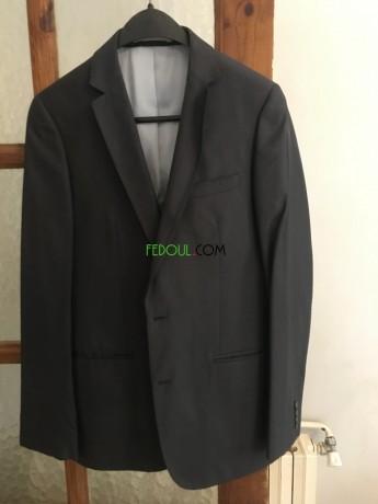 veste-costume-big-1