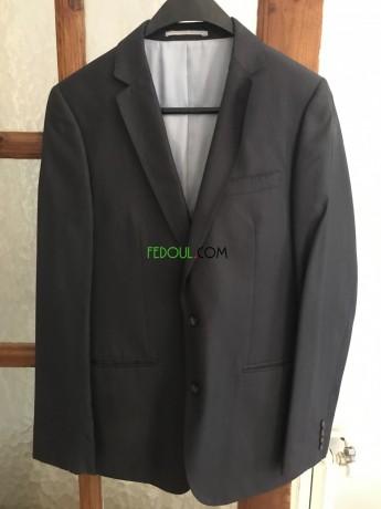 veste-costume-big-2