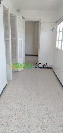 appartement-f3-reghaia-centre-big-1