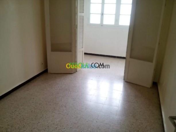appartement-f3-reghaia-centre-big-5