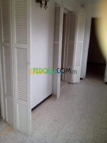appartement-f3-reghaia-centre-big-0