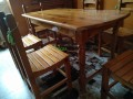 salle-a-manger-en-bois-a-6-chaises-small-4