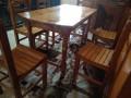 salle-a-manger-en-bois-a-6-chaises-small-0