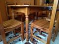 salle-a-manger-en-bois-a-6-chaises-small-3