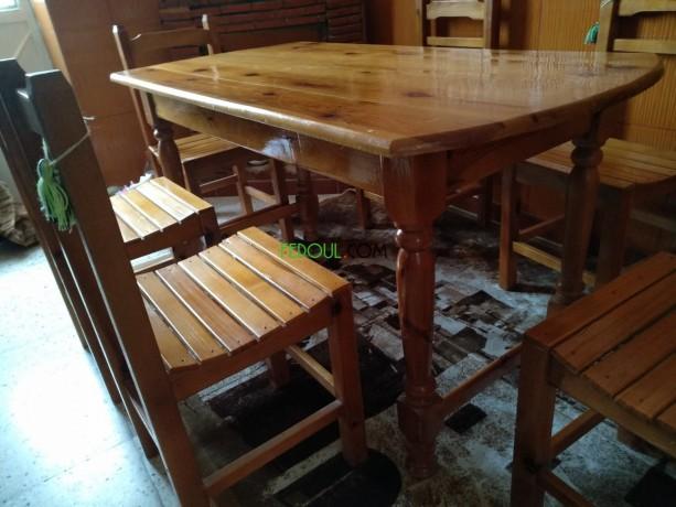 salle-a-manger-en-bois-a-6-chaises-big-4