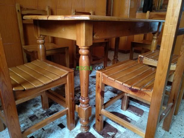salle-a-manger-en-bois-a-6-chaises-big-3