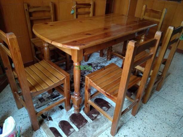salle-a-manger-en-bois-a-6-chaises-big-2