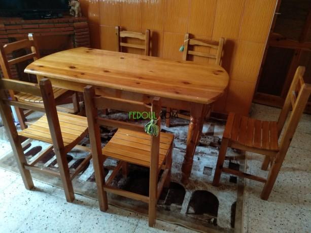 salle-a-manger-en-bois-a-6-chaises-big-1