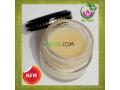 bowsellia-cream-small-0