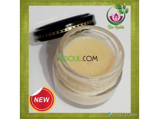 Bowsellia cream