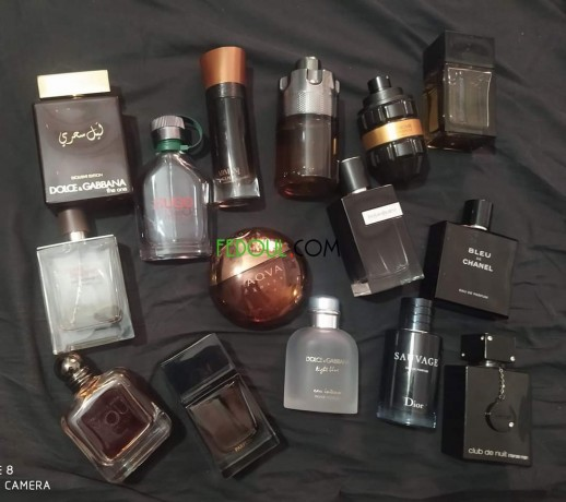 parfums-et-cofferets-originaux-big-0