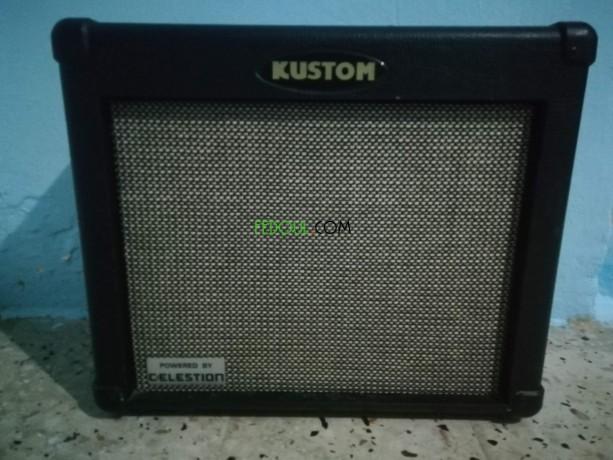 ampli-kustom-dual-35-dfx-big-0