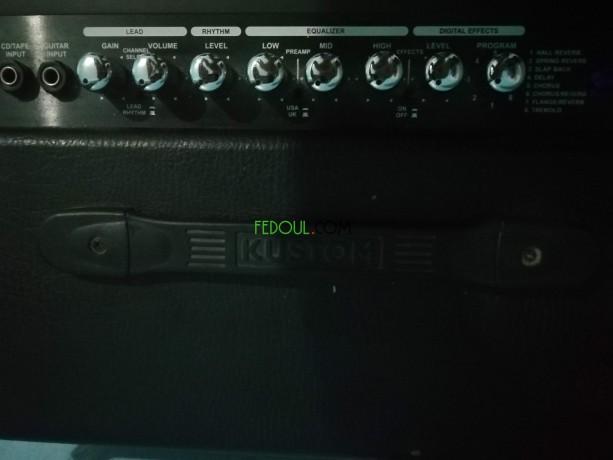 ampli-kustom-dual-35-dfx-big-1