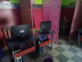 cyber-cafe-small-2