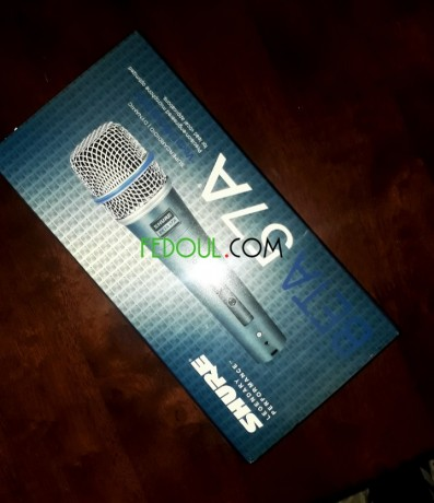 mic-beta57a-big-1
