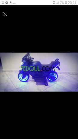 moto-enfant-electrique-big-0