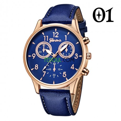 montre-homme-geneva-big-0