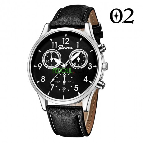 montre-homme-geneva-big-1