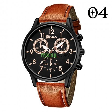 montre-homme-geneva-big-3