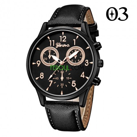 montre-homme-geneva-big-2
