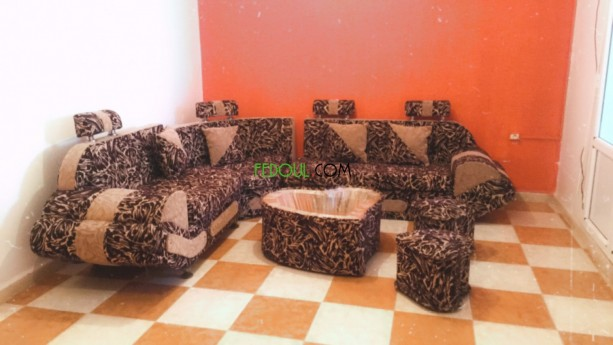 fauteuille-table-2-pouf-big-0