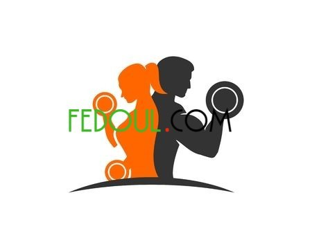 total-culturisme-gestion-de-salle-de-sport-et-fitness-bodybluiding-big-0