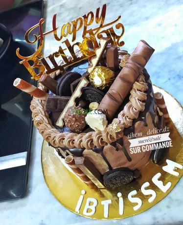 layer-cake-gateaux-big-0