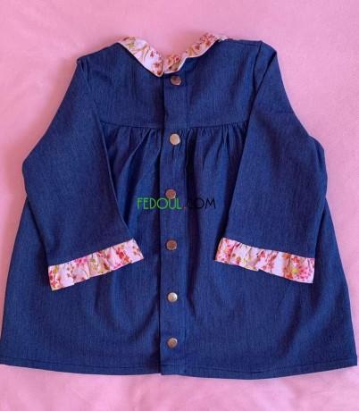 robe-en-jean-big-1