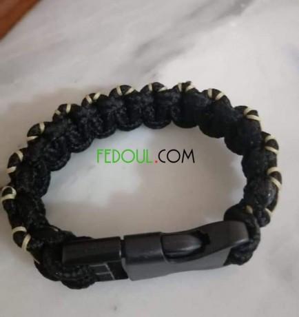 bracelet-pour-homme-big-1
