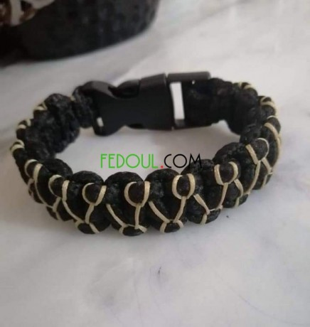 bracelet-pour-homme-big-0