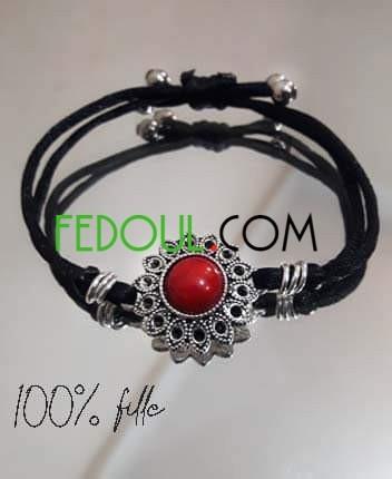 bracelet-pour-femme-big-2