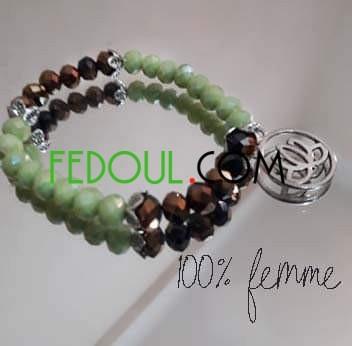 bracelet-pour-femme-big-3