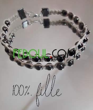 bracelet-pour-femme-big-0
