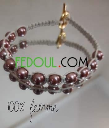 bracelet-pour-femme-big-4