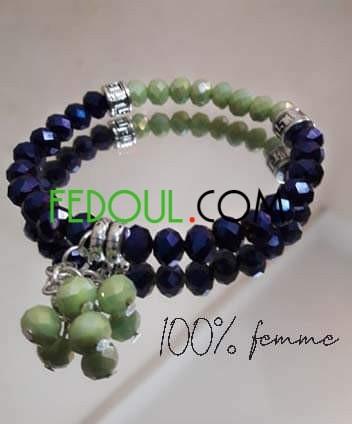 bracelet-pour-femme-big-1