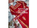 robe-kabyle-small-10