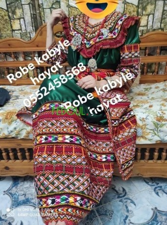 robe-kabyle-big-14