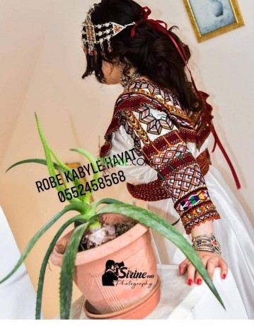 robe-kabyle-big-1