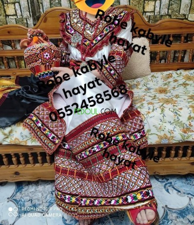 robe-kabyle-big-7